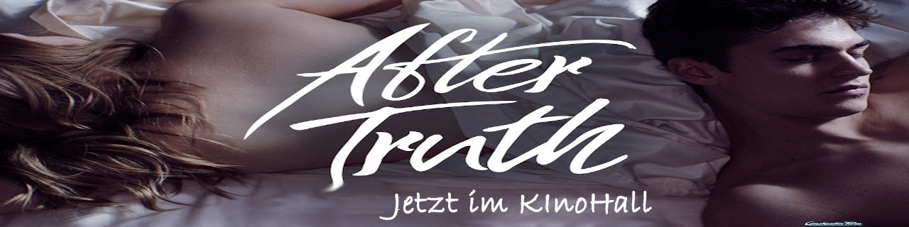 AFTER TRUTH AB 10.09.